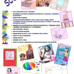 Poster_scuole_page-0001