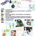 Poster_sport_page-0001